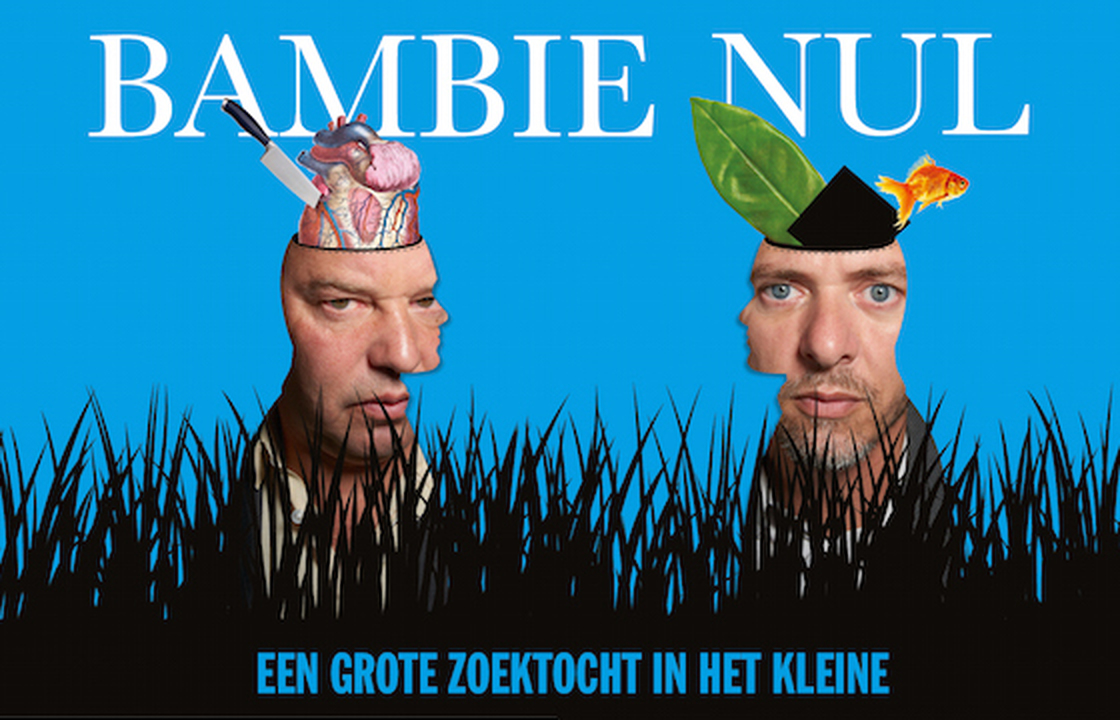 Bambie Nul